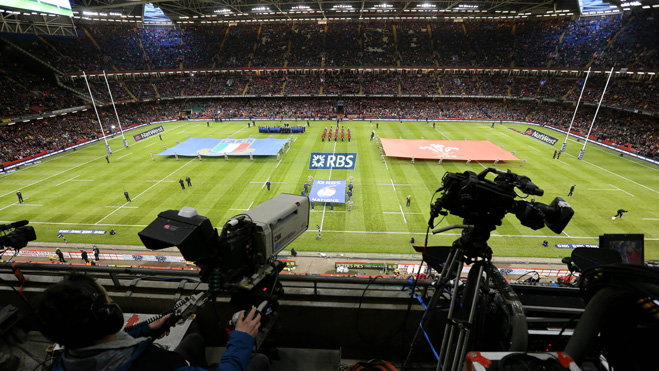 https://www.sixnationsrugby.com/images/content/BroadcastSchedule16.jpg