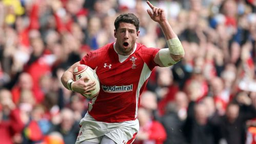 Classic Matches: Wales seal 2012 Grand Slam against France in Cardiff