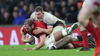 Fixture in Focus 2019: Wales v England