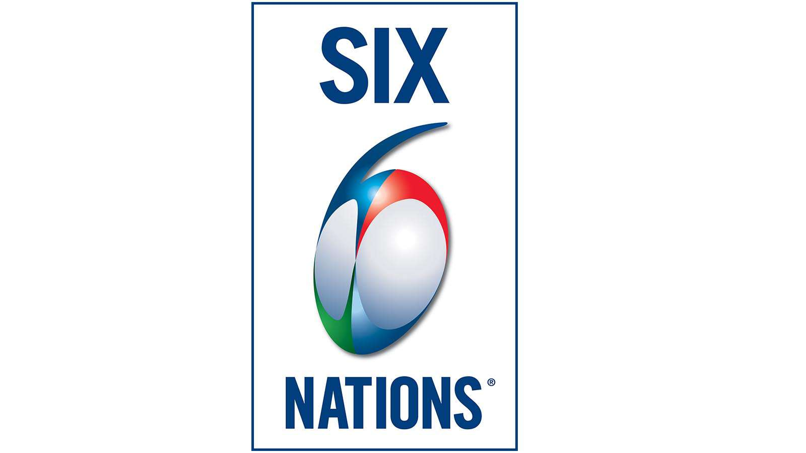 2018 championship six nations rugby