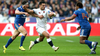 Fixture In Focus 2019: England v France