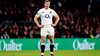 Stats review: Six Nations players shine in autumn internationals