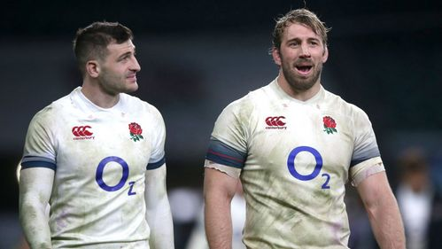 NatWest 6 Nations: What are the papers saying?