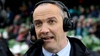 O'Shea: This can be the best Italy side ever