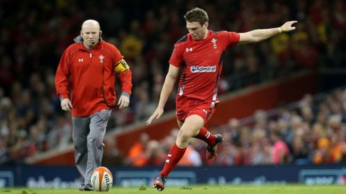 Biggar braced for sterner test
