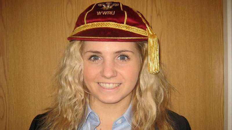 Wales international Elli Norkett dies in road accident