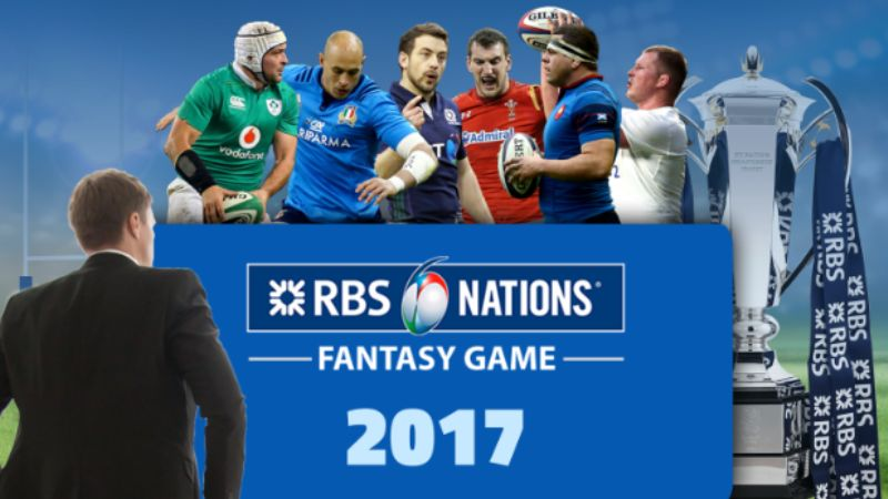 play six nations