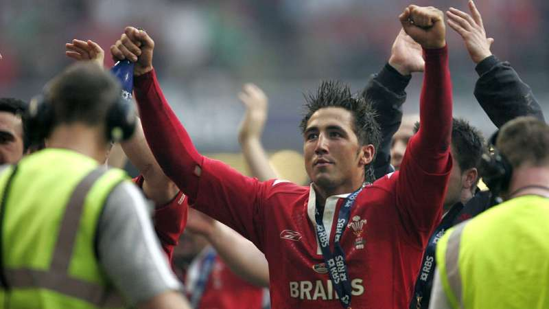 The RBS 6 Nations is Rugby's Greatest Championship Because...