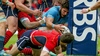 Italy leave it late to claim dramatic win over Scotland