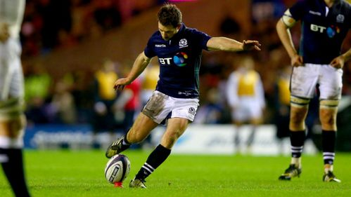 Cotter: Missed drop goal was costly