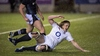 No complacency from England Women, insists Bemand