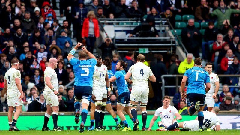 England's Danny Care perplexed by