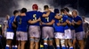 Rossi, Mazza and Coppo in for Italy Under-20s