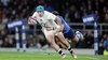 Exeter trio tipped to retain places in England squad