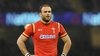 Roberts named captain of Wales' summer tour