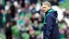 What to expect from Joe Schmidt's Ireland team announcement
