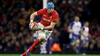 Analysis: Wales on the up after historic autumn