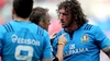 Bergamasco set to make World Cup history against Canada