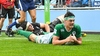 Ireland U20s delight at stunning win over New Zealand