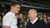 Road to the NatWest 6 Nations: All to play for in week two of November