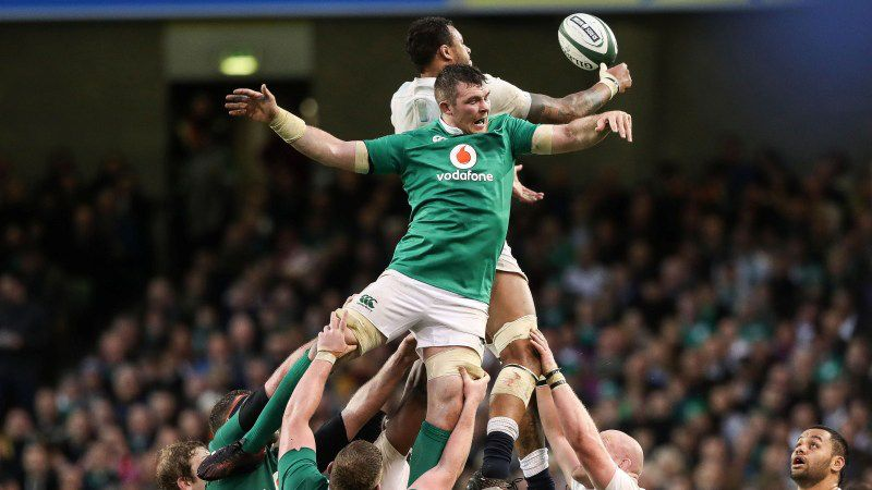 six nations man of the match