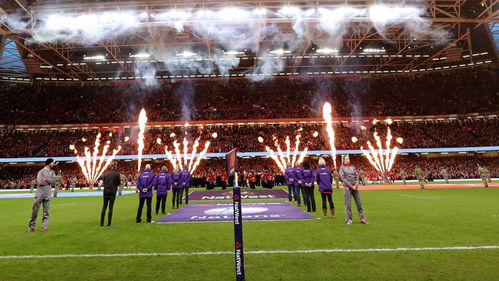 NatWest 6 Nations Player of the Championship voting now open!
