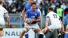Giammarioli or Steyn: The selection issues facing Conor O'Shea