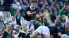 Solomons: Hidalgo-Clyne better for RBS 6 Nations experience