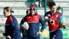 Bemand expecting improvement from England Women