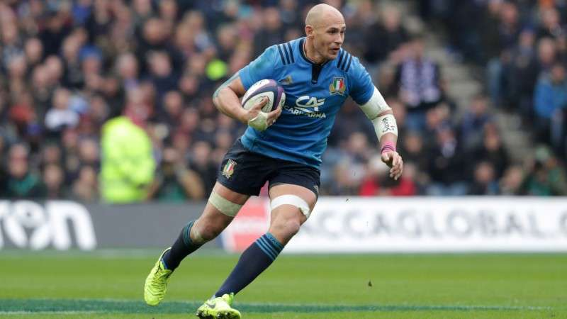 Road to the NatWest 6 Nations: Parisse return caps off European weekend