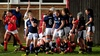 Wales Women down Scotland for first win