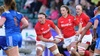 Three to watch: Wales Women ready for autumn internationals