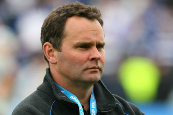 Aviva Drive App >> Meehan critical despite success : Six Nations Championship
