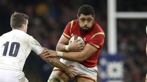 Faletau injured as Bath fall short in Toulon