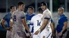 Preview: Under-20s Six Nations Round Two