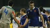 Labouteley and France Under-20s plot revenge