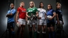 Women's Six Nations Preview: Round 2