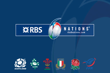 SIX NATIONS COUNCIL UPDATE