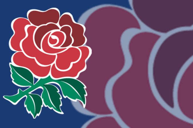 England media access - Thursday and Friday, January 31 and February 1
