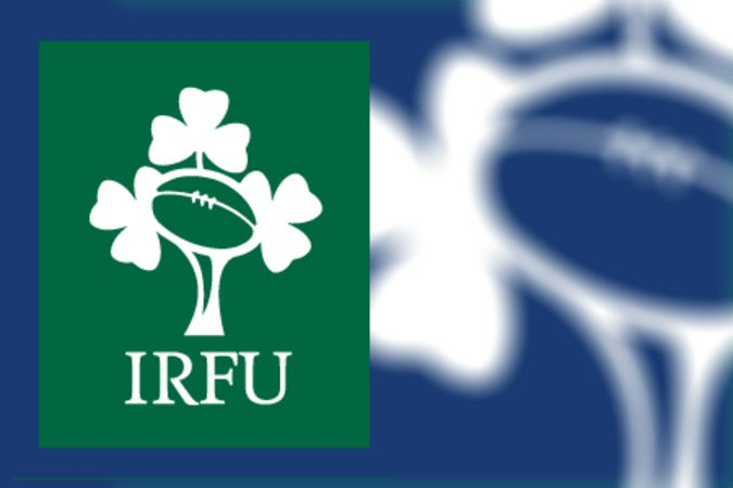 Ireland and O2 Ireland Wolfhounds Training Squad Announced
