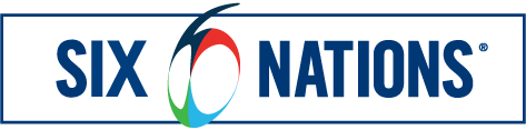 Tournoi Six Nations | Site Officiel