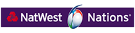 NatWest 6 Nations Rugby Championship