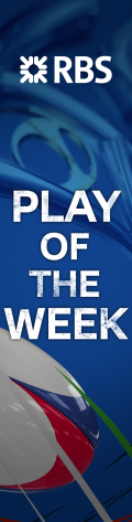RBS Play of the Week