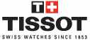 Tissot | Official Partner