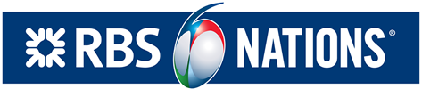 Tournoi RBS 6 Nations | Site Officiel