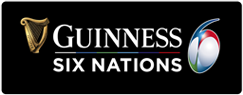 Guinness Six Nations | Official Website