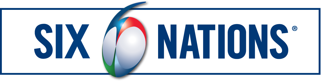 Six Nations Rugby | Site Officiel