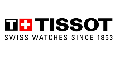 Official Tissot Online Shop