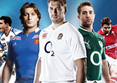 RBS 6 Nations Official Shop