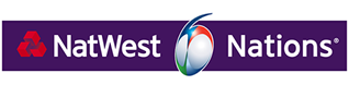 NatWest 6 Nations - The Game so Far